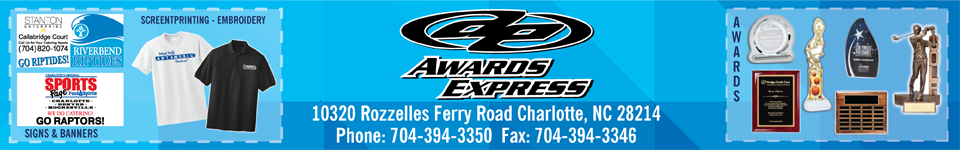 Awards Express, Inc. | Corporate Awards l Custom Trophies | Banners l Signs l Embroidery - plaque, corporate, rosewood, award